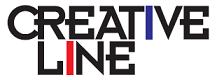 オリジナルLED看板を安い価格で販売レンタル【creativeline】